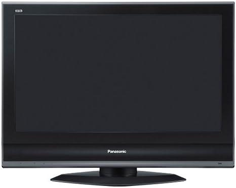 Panasonic TX-32LMD70 32