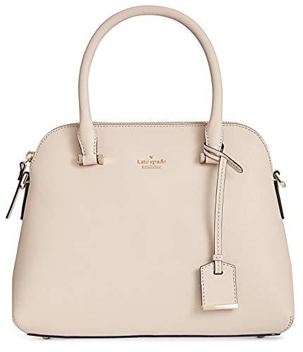 Designer Handbag Outlet - 8