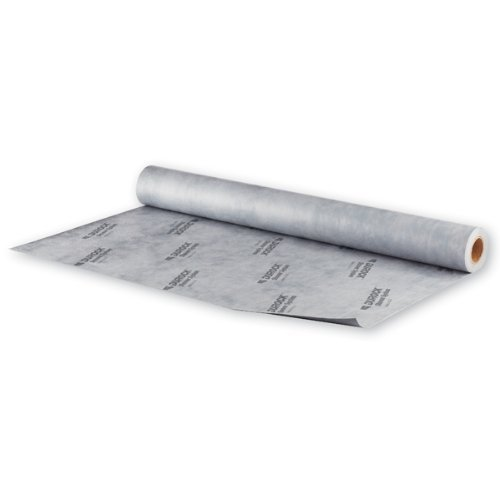 "USG Durock Shower System- Waterproofing Membrane 36"" x 25' Roll"