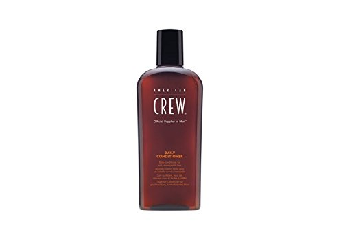 American Crew Daily Conditioner, 15.2 Ounce