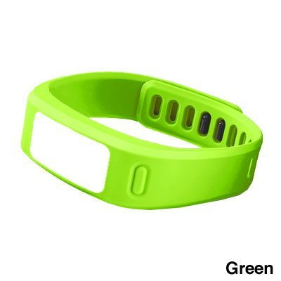 Original Garmin Vivofit Replacement Small