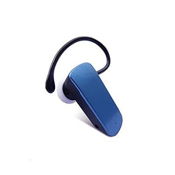 Natood Tipo General Mono Canal Sin Cable Bluetooth Auriculares Regalo Para Iphone, Teléfono Inteligente Androide