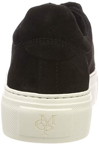 Black Sneakers 990 nero O'polo Sneaker Woman Marc wqZRO1