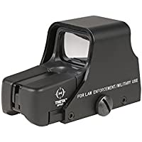 Theta Optics TO551 Red Dot Sight