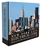 img - for New York City Electrical Code book / textbook / text book