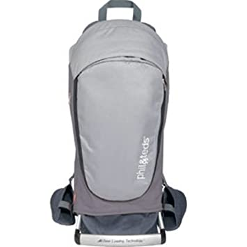 13d44b31a1b Image Unavailable. Image not available for. Color  Phil   Teds Escape  Backpack ...