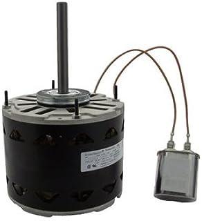 31OYngoeEJL._AC_UL320_SR302320_ fasco d728 5 6 inch direct drive blower motor, 3 4 hp, 115 volts Fasco Furnace Motor Wiring Diagrams at gsmx.co