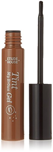 Etude House Tint My Brows Gel 5g (#2 Light Brown)