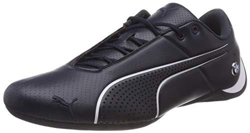 Future Ultra Bleu Basses Adulte Cat team puma Mixte Mms Blue Bmw Puma 03 Sneakers White EBqTIw