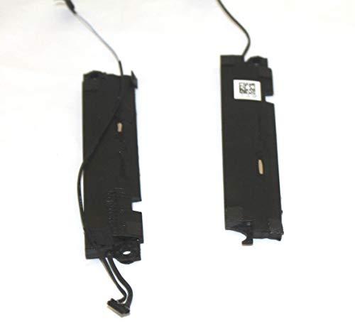 ITSL for Dell XPS 9370 C2T28 Speaker Set (Certified Refurbished)