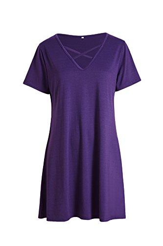 onyx cross dress - 9