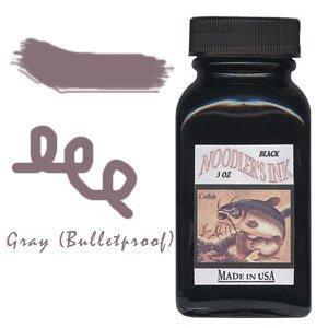 noodlers-ink-refills-gray-bulletproof-bottled-ink-nd-19042