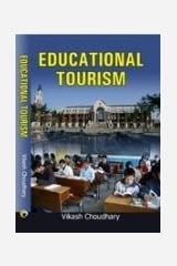 Educational Tourism Paperback