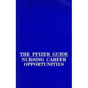 the-pfizer-guide-pharmacy-career-opportunities