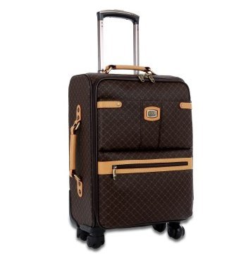 rioni-signature-designer-21-inch-spinner-carry-on