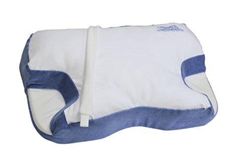 Contour Products CPAP Pillow 2 0