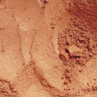 LA-Minerals-Lit-Up-Bronzer-Mineral-Makeup-Powder