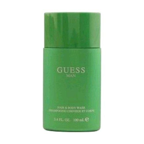 GUESS Guess HAIR BODY WASH