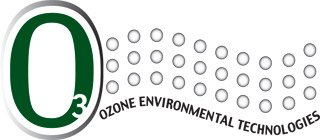 Uvonair 11'' Replacement UV Bul by Ozone Environmental / Uvonair