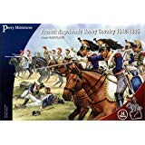 Perry Miniatures FN120 French Napoleonic Heavvy Cavalry, used for sale  Delivered anywhere in Canada