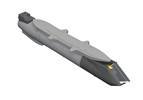 (1:32 Sniper Model Kit)