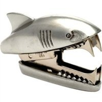 Jac Zagoory Shark Bite - Competitor Remover