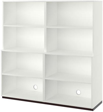 Ikea 10204.261429.1426 - Combinación de almacenamiento ...