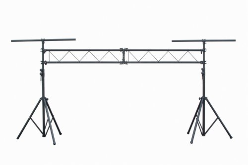 Eliminator Lighting Lighting Stands LTS16 Stage Light Accessory by Eliminator Lighting