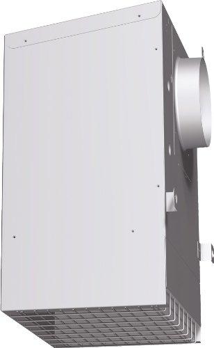 Thermador VTR630D 600 CFM Remote Blower