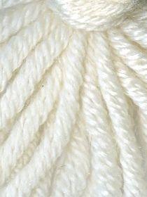 Sublime Baby Cashmere Merino Silk DK Vanilla 003