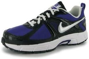 Nike Hypershift TB Chaussures de Basketball Homme, Bleu