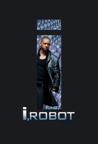 I, Robot by
