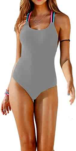 9585dfb2398bc Shopping XXS - Greys - Swimsuits & Cover Ups - Clothing - Women ...
