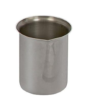 Amazon.com: Branson 000 – 410 – 055 – Vaso de acero ...