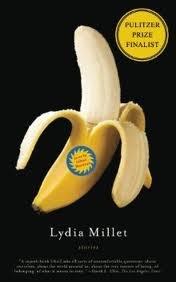 Love in Infant Monkeys Publisher: Soft Skull Press; Original edition