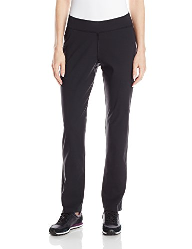 Columbia Womens Back Beauty Skinny