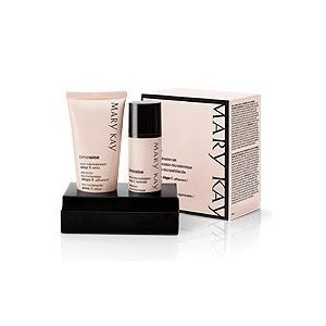 Mary Kay TimeWise Microdermabrasion ~ Step 1 & ()