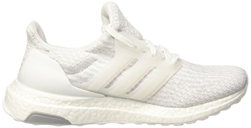 Ultraboost Blanc Femme White De White Cass Running crystal Adidas Chaussures ftwr W YxfdwYaq