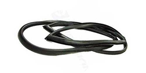 Dodge Ramcharger Weatherstrip - 9