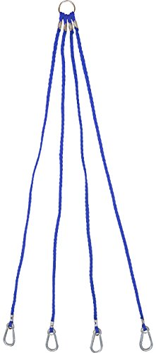 Crab Trap Harness - 3