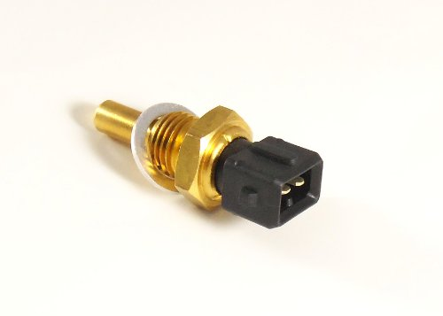 FAE 12621747281 Water Temperature Gauge Sender for Your BMW