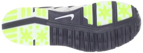 Femme Bas Silver AIR Summit M WP W Range Metallic II Anthracite Nike White Y7xUFn0A0