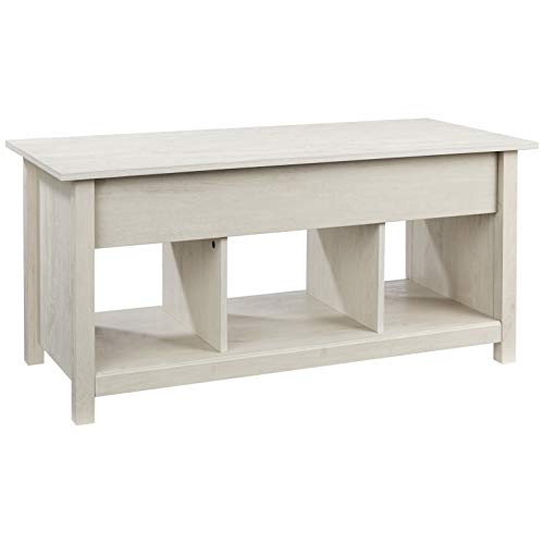 Rockpoint Argus Lift-Top Wood