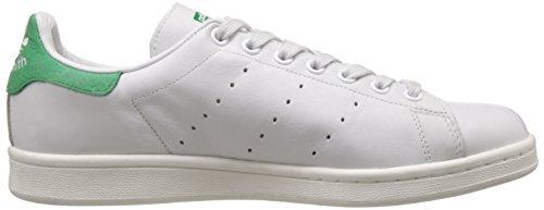 adidas Stan Bianco Bianco Smith Sneakers rwgYC5qr