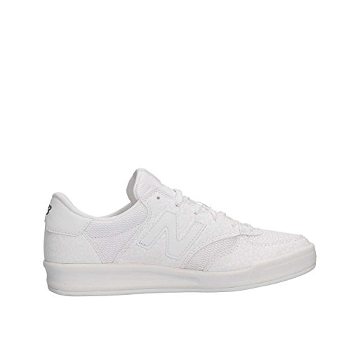 Blanco Balance Sneaker Mujer New Wrt300nt wSBHwq