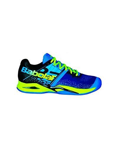 Babolat Propulse Blast Padel 30S18571: Amazon.es: Deportes y ...