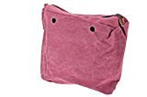 Canvas Fullspot O Bag Prune O Bag Fullspot Canvas Prune xwHp0fx