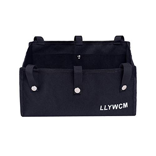 LLYWCM Walker Bag Wheel