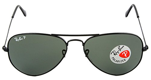 ray-ban-0rb3025-mens-aviator-large-metal-sunglasses-58-mm-black-frame-polarized-black-lens