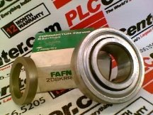 Timken Torrington Bearings (Timken Torrington Fafnir 208KRR4R Ball Bearings SHIELDED 1-1/2 X 3-1/8 X 1IN)